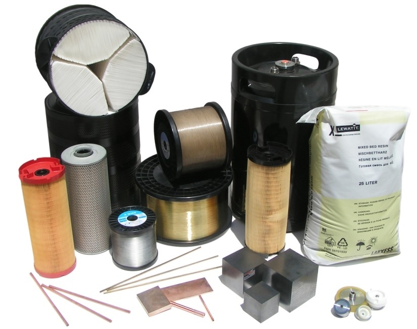 materiale-per-elettroerosione